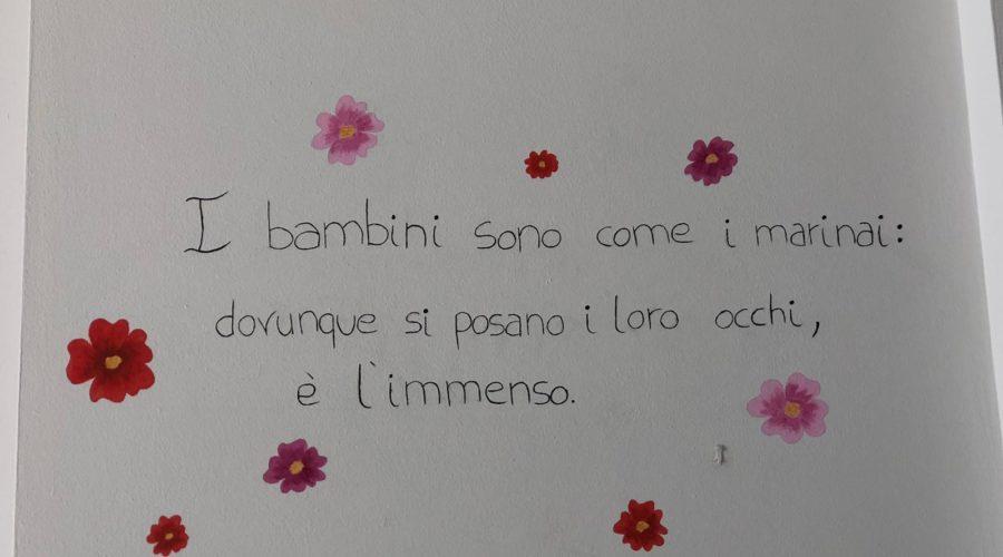 Caltanissetta5
